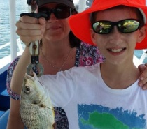 FISH TALES CHARTERS FINGERMARK FISHING.JPG