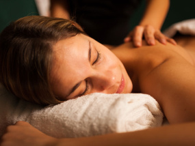 Cairns Spa Treatment & Massage