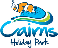 Cairns Holiday Park