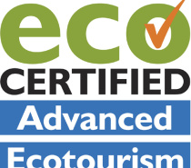 Billy Tea Safaris is Advanced Eco Accredited