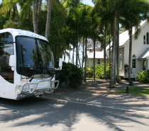 Wedding guest transfers