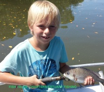 FISH TALES CHARTERS ESTUARY FISHING.JPG