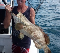 FISH TALES CHARTERS BLUEWATER (REEF) FISHING.JPG
