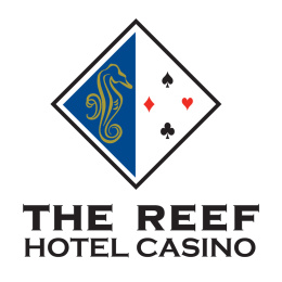 The Reef Hotel Casino