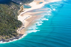 Learn to Surf Australia's Longest Wave Noosa