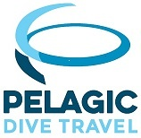 Pelagic Dive Travel