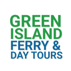 Green Island Ferry Cairns