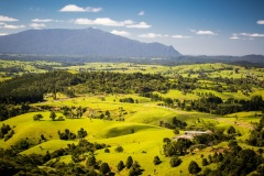 Best of the Cairns Tablelands Tours