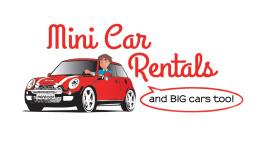 Mini Car Rentals Cairns