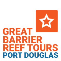 Great Barrier Reef Tours Port Douglas