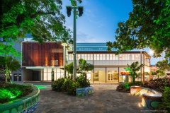 Cairns Museum set to open