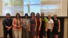 Bumper year for Port Douglas and Daintree
