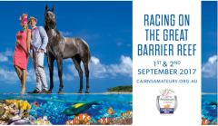 New dates for 59th Cairns Amateurs Carnival