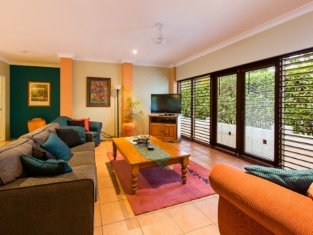 Casa Breeze – Luxury Holiday House