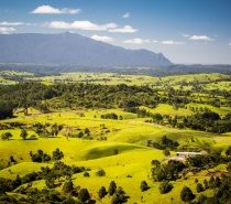 Tropical North Queensland is undeniably one of the most exciting and diverse regions to visit in Australia and the Cairns Tablelands sits at the very heart of it.