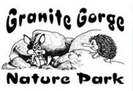 Granite Gorge Nature Park