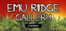 Emu Ridge Gallery