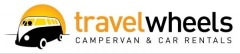 Travelwheels Campervans
