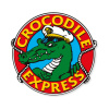 Crocodile Express