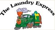 The Laundry Express
