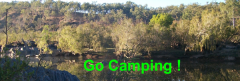CampersOZ & Camping Equipment Rental