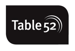 Table 52