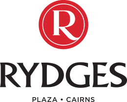 Rydges Plaza Cairns Hotel