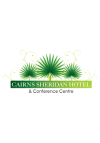 Cairns Sheridan Hotel & Conference Centre