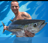 Cairns Fishing Charters