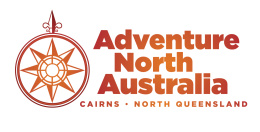 Adventure North Australia Pty Ltd