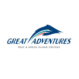 Great Adventures Reef Amp Green Island Cruises
