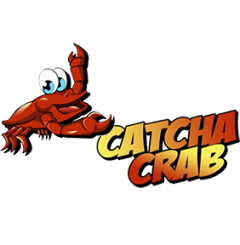 Catch a Crab