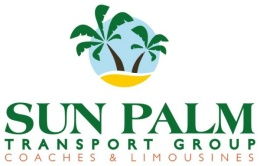 Sun Palm Transport Group