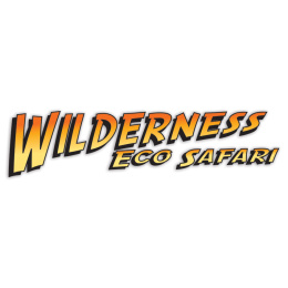 Wilderness Eco Safaris
