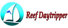 Reef Daytripper