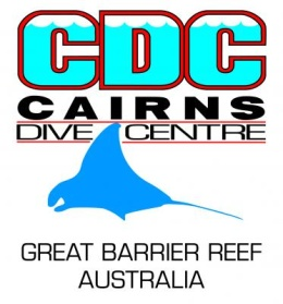 Cairns Dive Centre