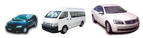 Cairns Limousine Services