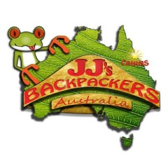 JJ's Backpackers Hostel
