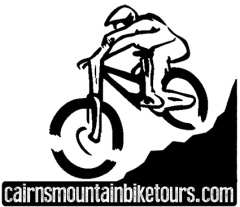 Cairns Mountain Bike Tours