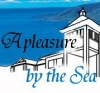 A Pleasure by the Sea Palm Cove