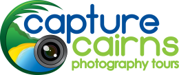 Capture Cairns Photography Tours