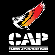 Cairns Adventure Park