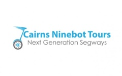 Cairns Ninebot Tours