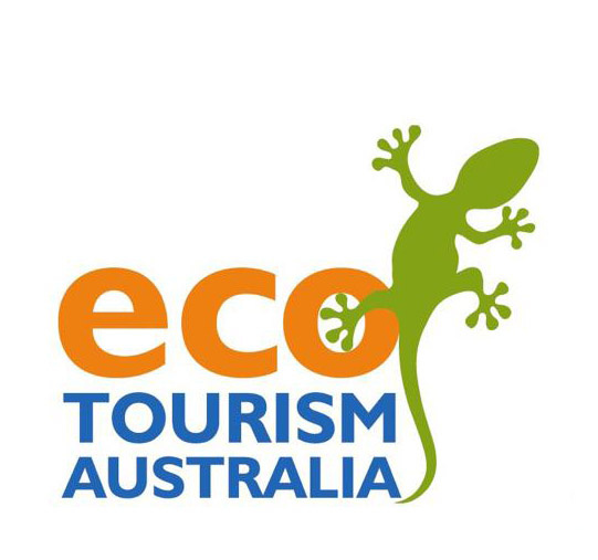 helicopter flights darwin with Eco Tourism Australia on About Us And More furthermore Staircase To The Moon Broome Holiday Package also Location 2 together with Il Centro Apartment Hotel also Darwin4.