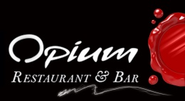 Experience Opium Cairns!
