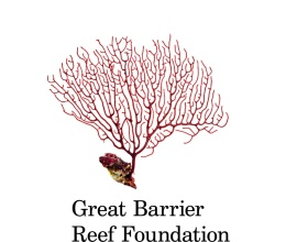 Great Barrier Reef Foundation - Cairns - Tourism Town ...