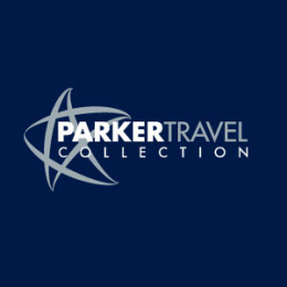 Parker Travel Collection