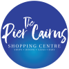 The Pier Cairns Shopping Centre