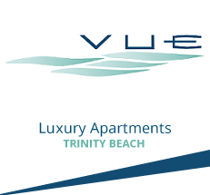 Vue Holiday Apartments