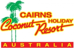 Cairns Coconut Holiday Resort